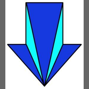 flecha