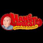 hansworst_logo_kleur