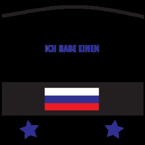 RUSSISCHER PAPA