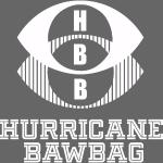 Hurricane BawBag HBB