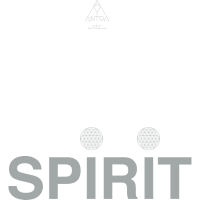 Spirit 5