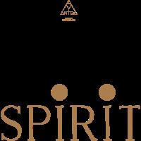 Spirit 4