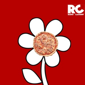 Pizzaflower Edition