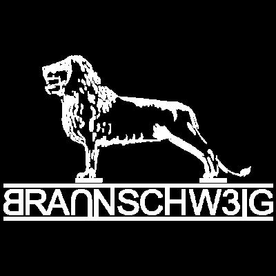 Braunschweig - Braunschweig, Stadt, Deutschland - germany,city,Stadt,Niedersachsen,Deutschland,Braunschweig