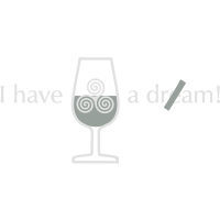 I have a dre(a)m!