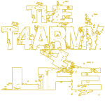 T4Army 4 Life
