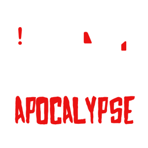 The Four Horsemen Of The Modern Apocalypse - Geek