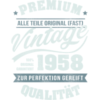 Geburtsjahr 1958 (MA19)