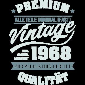 Geburtsjahr 1968 (MA19)