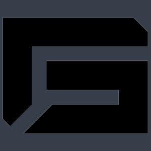 G Logo Black