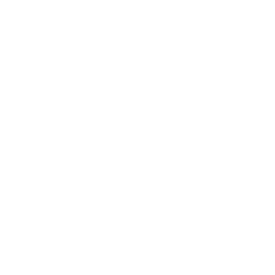 Braunschweig Pingel - Braunschweig Pingel - braun,Braunschweig Pingel,Braunschweig