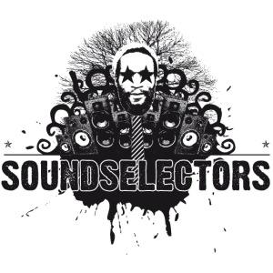 soundselectors