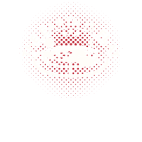Die Erde ist flaches Geschenk
