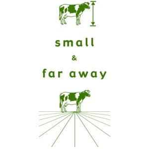 faraway copy