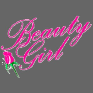 Beauty Girl Ltd logo web medium