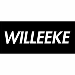 willeeke 3