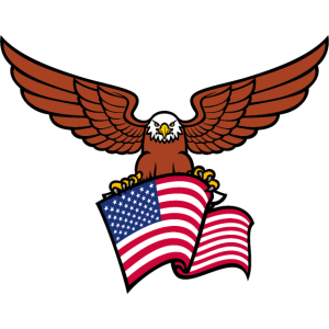 USA-Adler