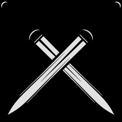 Schwerter -  - freedesigns17,boxen,Waffen,Shield,Schwerter,Schwert,Ritterschaft