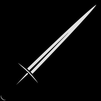 Schwert -  - Waffen,Schwert,boxen,Ritterschaft,Shield,Schwerter,freedesigns17