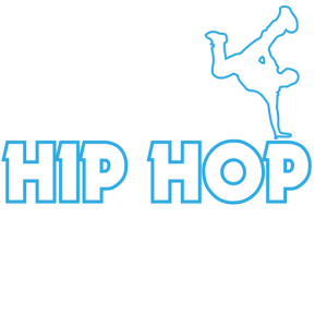 HipHopCulture