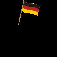 Dabbing Dab Deutschland Fussball Dance