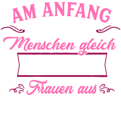 lohne oldenburg t shirts selbst gestalten dein stadt. Black Bedroom Furniture Sets. Home Design Ideas