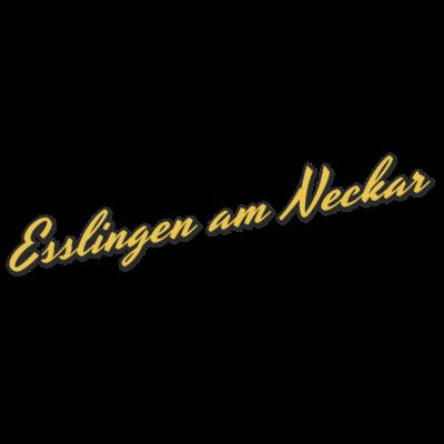Esslingen am Neckar - Esslingen am Neckar - urlauber,urlaub,tourist,städte,stadt,holiday,germany,europe,europa,eu,city,andenken,Urlaubsreif,Urlaubsland,Tourismus,Souvenir,Geschenkidee,Geschenk,Germania,Esslingen am Neckar,Deutschland,Deutscher,Deutsch