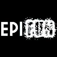 EPIFUN Server