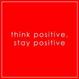 denke positiv 03