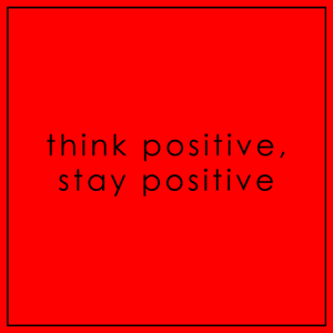 denke positiv 04