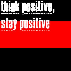 denke positiv 02