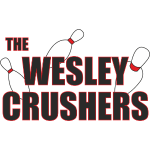 wesley_crushers