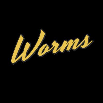 Worms - Worms - urlauber,urlaub,tourist,städte,stadt,geschenkidee,geschenk,germany,europe,europa,eu,city,Worms,Urlaubsreif,Urlaubsland,Tourismus,Souvenir,Germania,Deutschland,Deutscher,Deutsch,Andenken