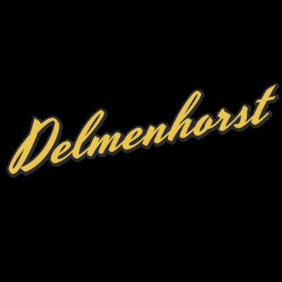Delmenhorst - Delmenhorst - urlauber,urlaub,tourist,städte,stadt,geschenkidee,geschenk,germany,europe,europa,eu,city,Urlaubsreif,Urlaubsland,Tourismus,Souvenir,Germania,Deutschland,Deutscher,Deutsch,Delmenhorst,Andenken