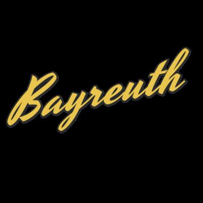 Bayreuth - Bayreuth - urlauber,urlaub,tourist,städte,stadt,geschenkidee,geschenk,germany,europe,europa,eu,city,Urlaubsreif,Urlaubsland,Tourismus,Souvenir,Germania,Deutschland,Deutscher,Deutsch,Bayreuth,Andenken