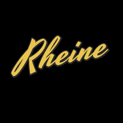 Rheine - Rheine - urlauber,urlaub,tourist,städte,stadt,geschenkidee,geschenk,germany,europe,europa,eu,city,Urlaubsreif,Urlaubsland,Tourismus,Souvenir,Rheine,Germania,Deutschland,Deutscher,Deutsch,Andenken