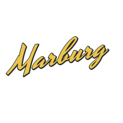 Marburg - Marburg - urlauber,urlaub,tourist,städte,stadt,geschenkidee,geschenk,germany,europe,europa,eu,city,Urlaubsreif,Urlaubsland,Tourismus,Souvenir,Marburg,Germania,Deutschland,Deutscher,Deutsch,Andenken