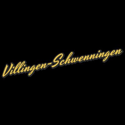 Villingen-Schwenningen - Villingen-Schwenningen - urlauber,urlaub,tourist,städte,stadt,geschenkidee,geschenk,germany,europe,europa,eu,city,Villingen-Schwenningen,Urlaubsreif,Urlaubsland,Tourismus,Souvenir,Germania,Deutschland,Deutscher,Deutsch,Andenken