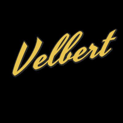 Velbert - Velbert - urlauber,urlaub,tourist,städte,stadt,geschenkidee,geschenk,germany,europe,europa,eu,city,Velbert,Urlaubsreif,Urlaubsland,Tourismus,Souvenir,Germania,Deutschland,Deutscher,Deutsch,Andenken