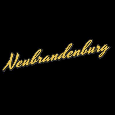 Neubrandenburg - Neubrandenburg - urlauber,urlaub,tourist,städte,stadt,geschenkidee,geschenk,germany,europe,europa,eu,city,Urlaubsreif,Urlaubsland,Tourismus,Souvenir,Neubrandenburg,Germania,Deutschland,Deutscher,Deutsch,Andenken