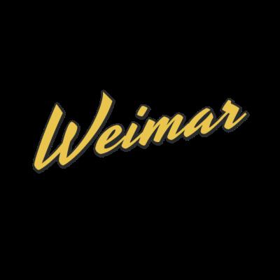Weimar - Weimar - urlauber,urlaub,tourist,städte,stadt,geschenkidee,geschenk,germany,europe,europa,eu,city,Weimar,Urlaubsreif,Urlaubsland,Tourismus,Souvenir,Germania,Deutschland,Deutscher,Deutsch,Andenken