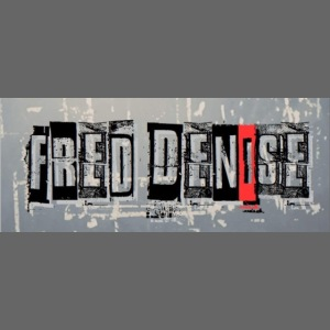 logo freddenise rectangle