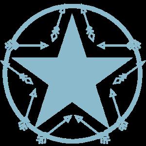 Der große Stern