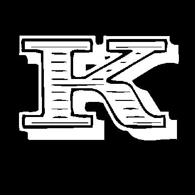 Buchstabe K - Buchstabe K - k,K,Buchstabe