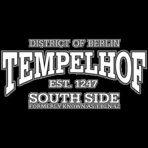 Berlin Tempelhof white-1000,42,Bezirk,Capitol,Hauptstadt,Kiez,Kult,Metropole,Tempelhof,Zentrum,berlin,city,dufte,flughafen,ortsteil-