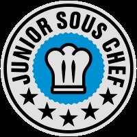 Junior Sous Chef