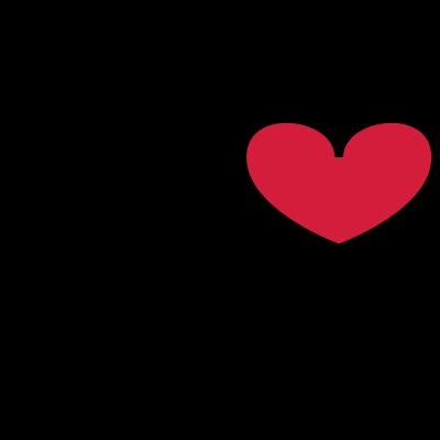 WE love Recklinghause - WE ♥ Recklinghausen - WE love Recklinghause - WE ♥ Recklinghausen - Ruhrpott,Ruhrgebiet,Recklinghausen