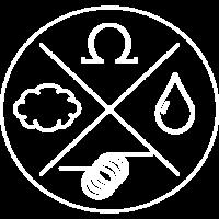 Subohm Dampfer brauchen ihr Liquid und Wicklung