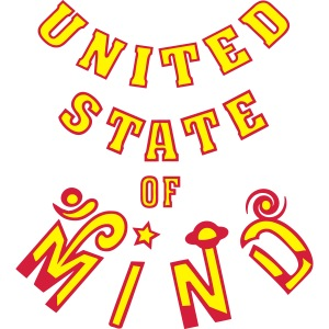 United State of Mind