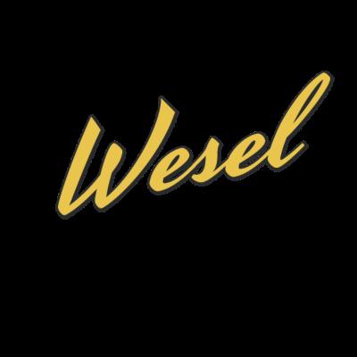 Wesel - Wesel - urlaub,tourist,tourismus,städte,stadt,germany,europe,europa,eu,deutschland,deutscher,deutsch,city,Wesel,Urlaubsreif,Urlaubsland,Urlauber,Souvenir,Geschenkidee,Geschenk,Germanisch,Germania,Andenken